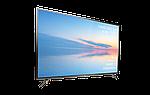 "Современный телевизор TCL  32"" Smart-TV/Full HD/DVB-T2/USB  Android 9.0, фото 4"