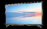 "Современный телевизор TCL  58"" Smart-TV/DVB-T2/USB Android 7.0 4К/UHD, фото 3"