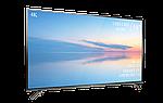 "Современный телевизор TCL  58"" Smart-TV/DVB-T2/USB Android 7.0 4К/UHD, фото 4"