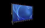 """Сучасний телевізор Bravis 32"""" FullHD/DVB-T2/USB, фото 2"""