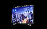 """Современный телевизор JVC  17"""" HD-Ready+DVB-T2+USB, фото 2"""