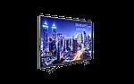 """Современный телевизор JVC  17"""" HD-Ready+DVB-T2+USB, фото 3"""