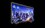 """Сучасний телевізор JVC 32"""" FullHD+DVB-T2+USB, фото 2"""