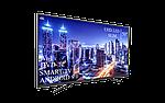 "Современный телевизор JVC  50"" Smart-TV/+DVB-T2+USB АДАПТИВНЫЙ UHD,4K/Android 9.0, фото 2"