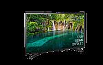 """Современный телевизор Toshiba  22"""" FullHD+DVB-T2+USB (1080р), фото 2"""