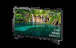 """Современный телевизор Toshiba  22"""" FullHD+DVB-T2+USB (1080р), фото 3"""