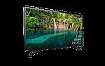 "Современный телевизор Toshiba  42"" FullHD+DVB-T2+USB, фото 2"