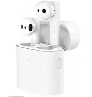 Bluetooth-гарнитура Xiaomi Mi Air 2S True Wireless Earphones White