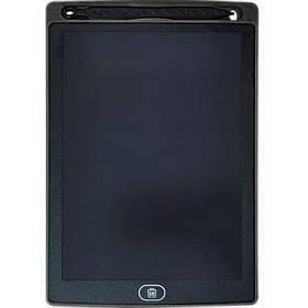 Доска для рисования e-Writing Board 8.5 Черный