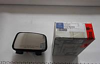 Зеркало верхнее (мертвая зона) Sprinter / LT 96- Mercedes-BenzB 66 5603 98