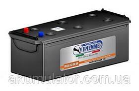 Акумулятор  автомобільний Vipiemme 240-3 (1500А)