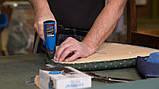 Мебельный пневмостеплер Josef Kihlberg JK10-680, фото 2