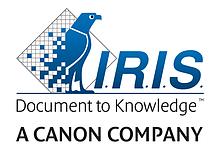 Программы для оцифровки документов IRIS