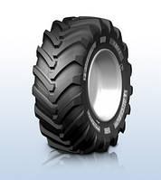 Шина 280/80 R 18 132A8/138B XMCL Michelin