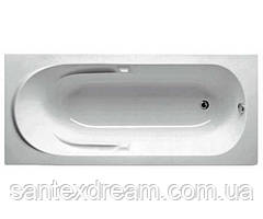 Ванна Riho Future 180x80 (BC3100500000000)