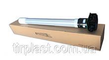 Топливозаборник MERCEDES ACTROS AXOR датчик уровня топлива МЕРСЕДЕС L= 685mm