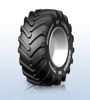 Шина 280/80 R 20 133A8/133B XMCL Michelin