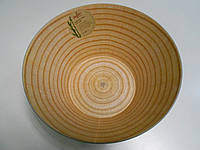 Салатница бамбуковая Wood, 25,4 см