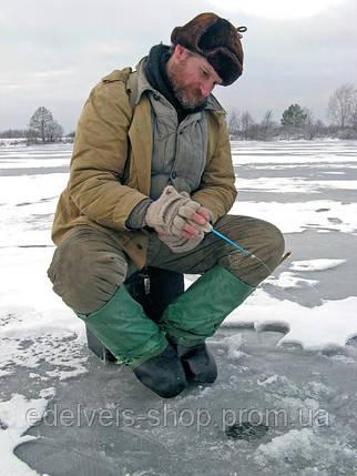 Бахилы рыболовные ОЗК Рост 2, фото 2