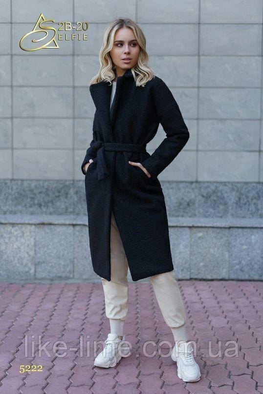 Пальто жіноче, стильне пальто жіноче