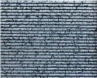 Аквамат m13024 коврик для ванной