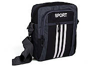 Сумка Sport 5538