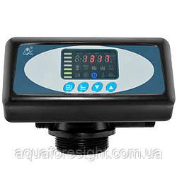 Автоматический клапан управления Runxin F71B1