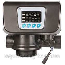 Автоматический клапан управления Runxin F67C1