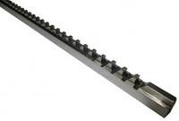 Протяжка шпоночная  6мм D10 2405-1054