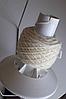 Моталка для пряжи с металлическими шестернями - Фото