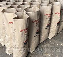 Уголь древесный 10,0 кг