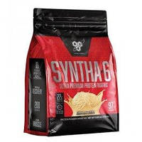 Протеин BSN Syntha-6 4,5 kg