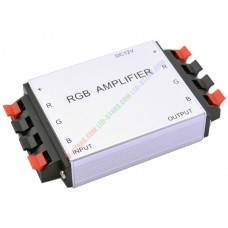Усилитель RGB AMP 18А