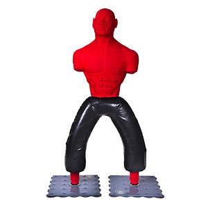Тренажер для бокса Box Man