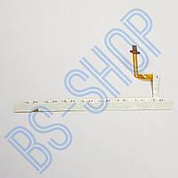 Подсветка дисплея (LCD) Globex SmartBook Green original Б/У