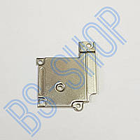 Прижимная пластина дисплейного модуля Iphone 6 original Б/У