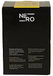 Уголь Nero 1кг 25-й кубик В Упаковке, фото 3