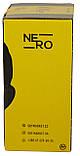 Уголь Nero 1кг 25-й кубик В Упаковке, фото 4