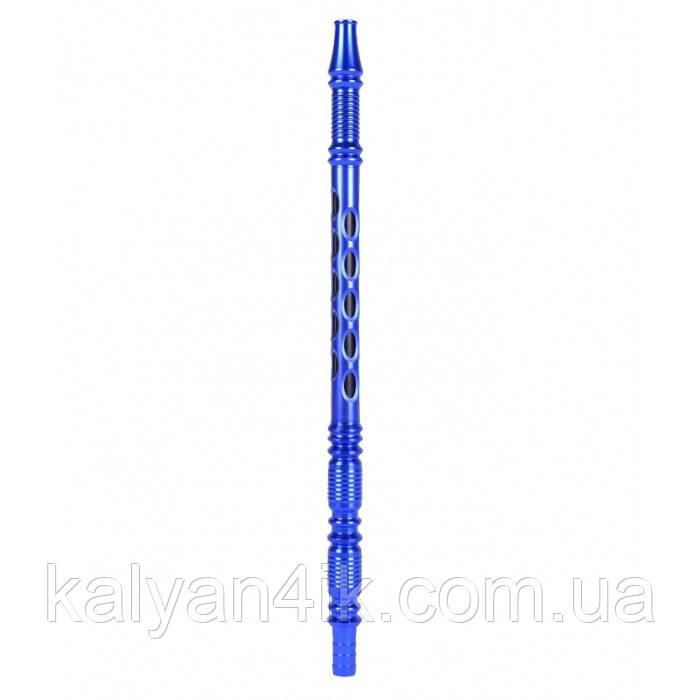 Мундштук Yahya pipe BLUE