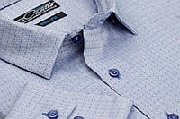 "Рубашка мужская ""Valencia"", фото 1"