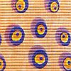 Аквамат m7003 коврик для ванной