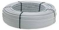 Труба металлопластиковая Herz PE-RT/AL/PE-HD,FH 16x2 (3C16020)