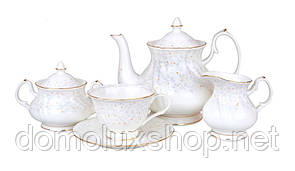 Lefard Вивьен Сервиз чайный 15 предметов (264-200)