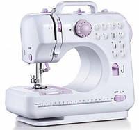 Швейная машинка Sewing Machine 705 12 функций
