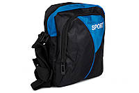 Сумка Sport 3302