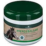 Бальзам для тела Herbamedicus Horse Balm, 500 мл.
