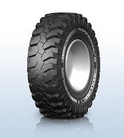 Шина 335/80 R 18 XZSL Michelin