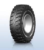 Шина 335/80 R 20  XZSL Michelin