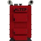 Котел Альтеп TRIO 250 кВт, фото 2