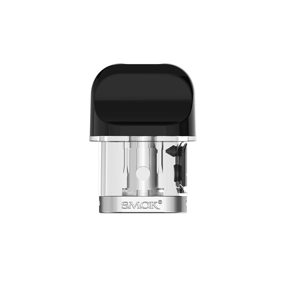Картридж Smok Novo X Cartridge DC MTL 0.8 Ом